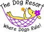 The Dog Resort