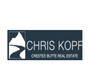 Chris Kopf Real Estate, Ltd.