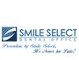 Smile select Dental Office - LA Verene, CA