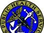 US Health Service