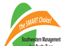 Southwestern Management And Realty Team