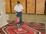 Bear Oriental Rug Cleaning