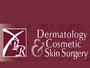 Naperville Dermatology
