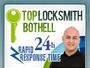 Top Locksmith Bothell