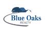 Blue Oaks Realty