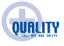Quality First Aid & Safety, Inc.