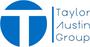 The Taylor-Austin Group, LLC