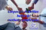 Engaging Corporate Activities – How It Helps Motivating Employees!