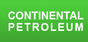 Continental Petroleum