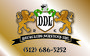 DDL Recycling Services