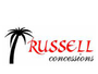 Russell Concessions & Mobile KItchens, Inc
