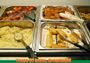 Indian Food Brookfield, WI