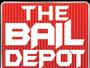 The Bail Depot Bail Bonds