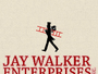 Jay Walker Enterprises
