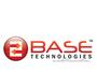 2 Base Technologies