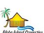 Aloha Island Properties