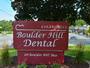 Boulder Hill Dental