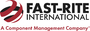 Fast-Rite International, Inc.