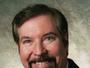 Dr. Wolf's Rejuvenation Center & Plastic Surgery: Dayton Ohio