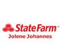 Jolene Johannes- State Farm Insurance Agent