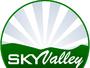 SkyValley Digital, Inc.