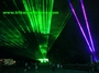 Event High Power Sky Laser Show Rental Services