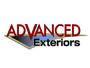 Advanced Exteriors
