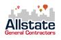 Allstate General Contractors