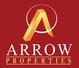 Arrow Properties