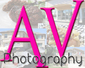 Antelope Valley Photography