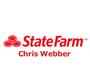 Chris Webber - State Farm Insurance Agent