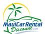 Maui Car Rental Discount