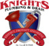 Knights Plumbing And Drain
