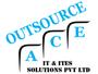OutsourceACE Inc.