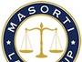 Masorti Law Group