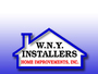 WNY Installers Home Improvements Inc