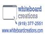 Whiteboard Creations