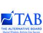 The Alternative Board Boston Northwest