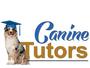 Canine Tutors