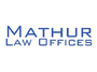 Mathur Law Offices, P.C.