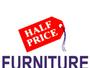 Half Price Furniture Store