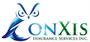 ConXis Insurance Services Inc.
