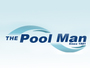 Pool Man Inc.