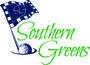 Southern Greens of SC Golf Packages