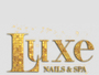 LUXE Nails & Spa - Shea Scottsdale