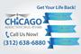 Drug Abuse Treatment Chicago
