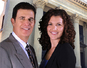Personal Injury Attorney North Hollywood