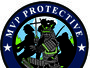 Mvp Protective Services