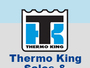 Thermo King Sales & Service