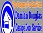 Damian Douglas Garage Door Service